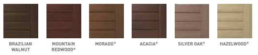 Azek-decking-Arbor-Collection