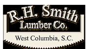 AZEK Dealer West Columbia SC