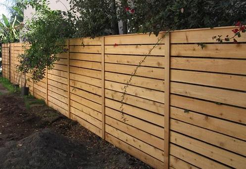 fencing-lumber-columbia-sc