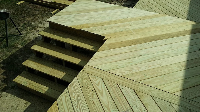 lumber columbia sc